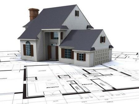 Как получить разрешение на строительство пристройки к частному дому