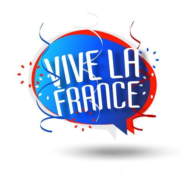 Французское гражданство для Россиян: порядок получения