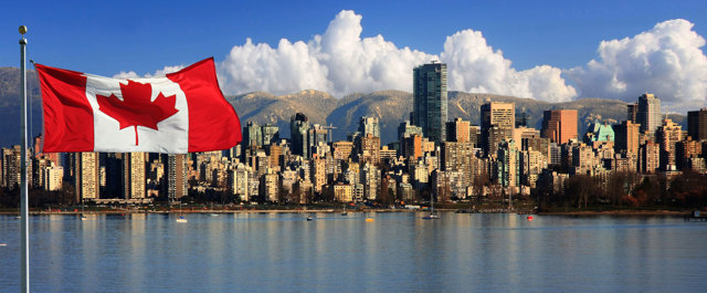 Система образования в Канаде: как уехать учиться