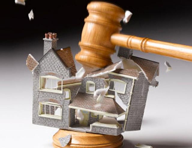 Как зарегистрировать дом на дачном участке и какие документы нужны для оформления