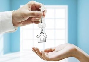 Как оформляется завещание на квартиру у нотариуса