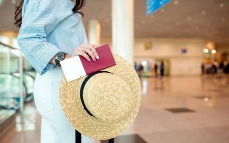 Нужна ли россиянам виза в Тунис и как её оформить