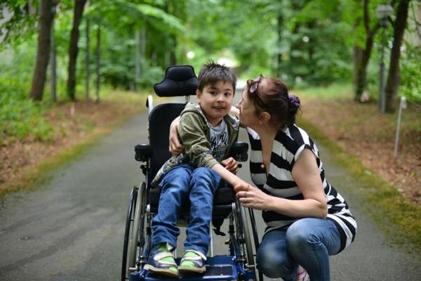 Размер алиментов на ребенка-инвалида в России