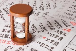 Ограничен ли срок действия завещания после смерти завещателя