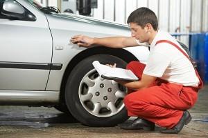 Что такое оценка автомобиля для вступления в наследство и какие документы нужны