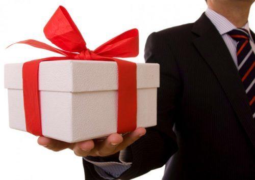 Как составлять и куда подавать договор дарения с обременением