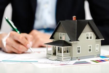 Как можно получить или узнать кадастровый номер квартиры