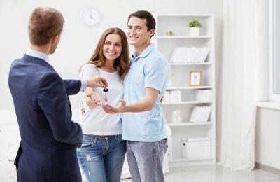 Что такое ордер на квартиру и как его оформить