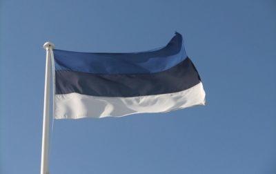Как россиянам получить визу в Эстонию