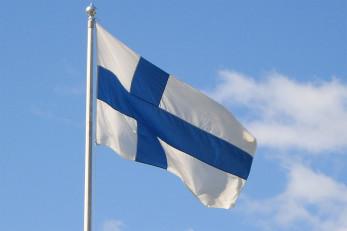 Как оформить визу в Финляндию: порядок оформления и необходимые документы