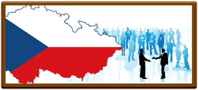Порядок эмиграции из России в Чехию: как переехать на ПМЖ