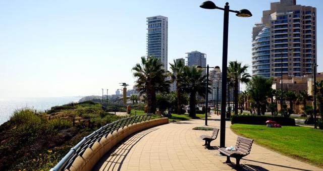 Порядок иммиграции в Израиль из России: как переехать жить на ПМЖ