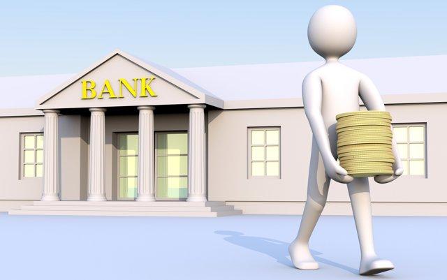 Делятся ли при разводе кредиты взятые в браке