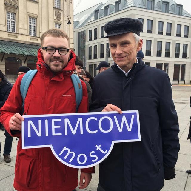 Какая работа есть в Литве и как уехать туда работать