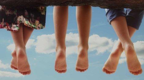 Размер алиментов на троих детей: максимальная сумма и процент