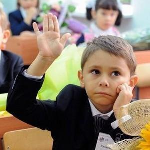 Как защищаются права несовершеннолетних детей в РФ