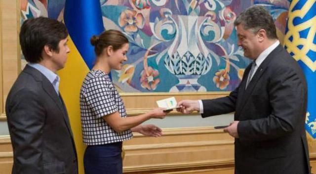 Можно ли получить двойное гражданство в Украине, и чем это грозит местным жителям
