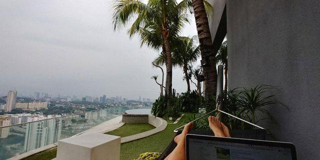 Как русским уехать работать в Малайзию: какие есть вакансии и как оформить рабочую визу