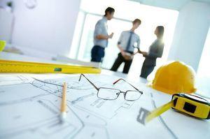 Что такое ППТ в строительстве и как он разрабатывается