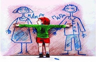 Усыновление и опекунство: в чем разница