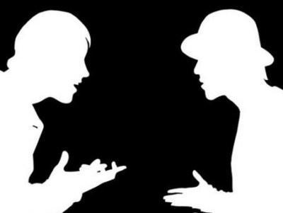 Причины возникновения и порядок разрешения наследственных споров