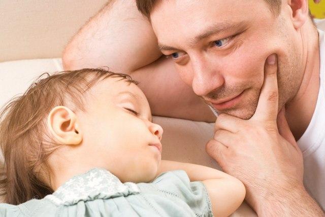 Как установить отцовство в судебном и внесудебном порядке