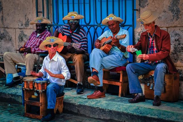 Иммиграция на Кубу: плюсы и минусы переезда