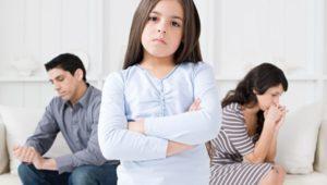 Как подать заявление на разделение имущества после развода