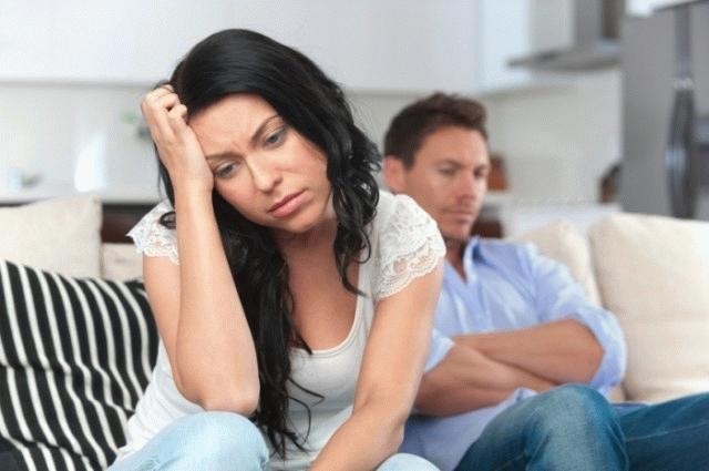 Как подать на развод если нет свидетельства о браке