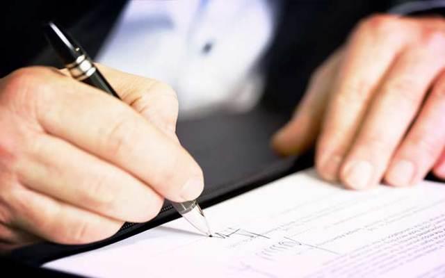 Что такое брачный договор и как правильно его составить?