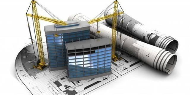Что такое разрешение на строительство и как его получить