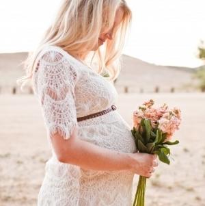 Как зарегистрировать брак при беременности: сроки и какие документы нужны
