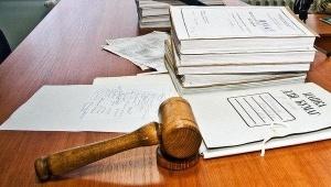 Что такое возражение на апелляционную службу и как его правильно составить