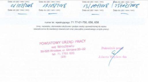Что такое воеводское приглашение в Польшу и его преимущества