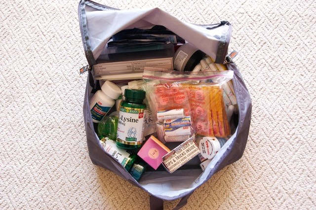Лекарства запрещенные к вывозу за границу
