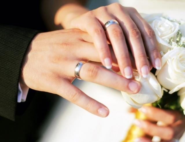 Что такое апостиль на свидетельство о браке и где его ставить