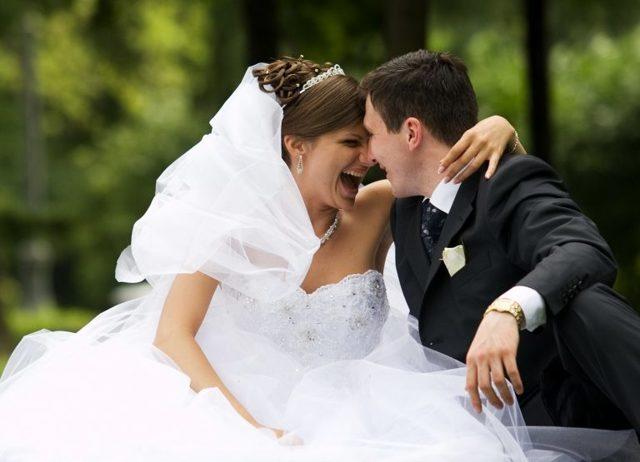 Что такое брак - виды и формы брака