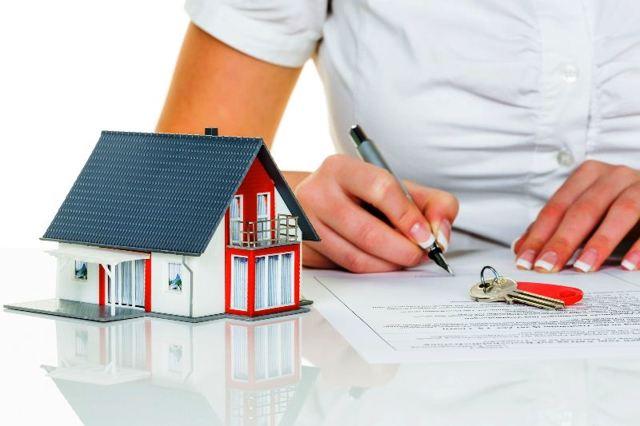 Понятия и различия движимого и недвижимого имущества