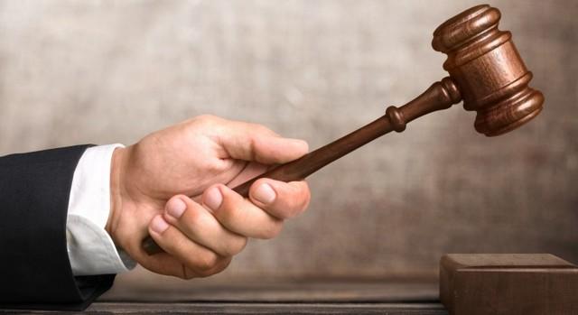 Образец искового заявления о лишении родительских прав отца и матери