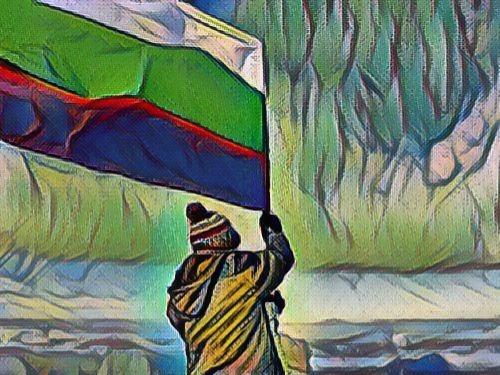Порядок Иммиграции в Болгарию из России: как переехать жить на ПМЖ