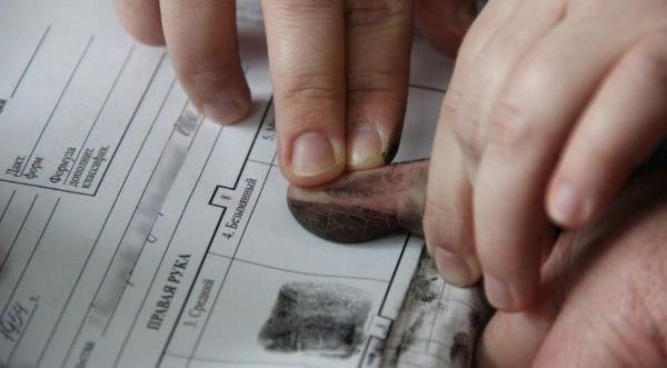 Как проехать в Украину: нужна ли виза и правила пересечения границы