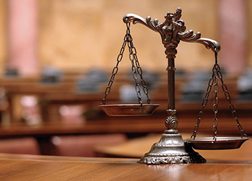 Заявление на установление отцовства: образец иска в суд