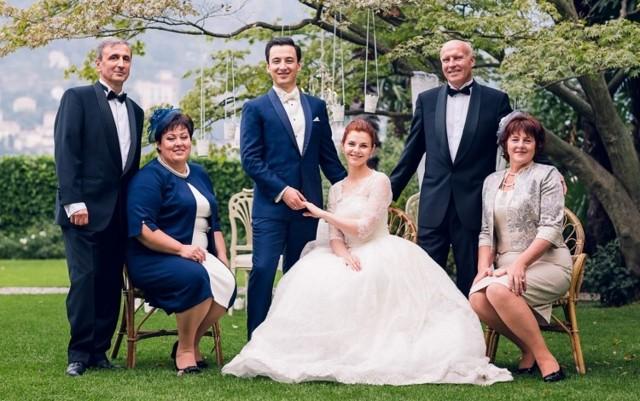 Можно ли жениться без свидетелей