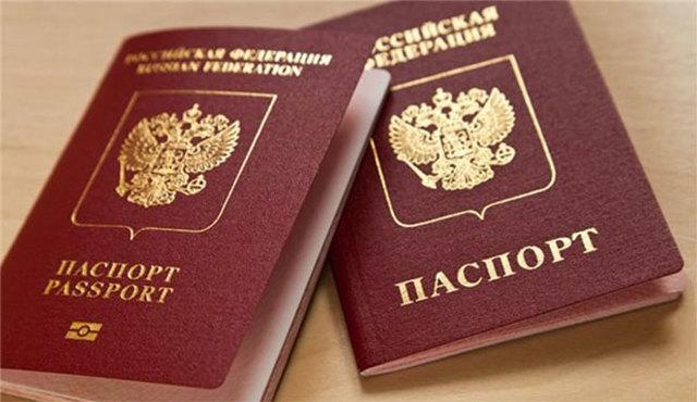 Нужна ли виза в Албанию для россиян и особенности её оформления