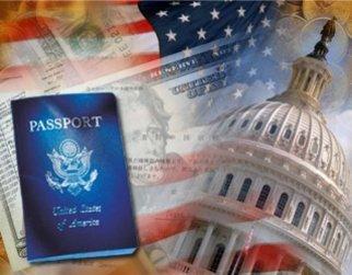 Статус беженца в США: как получить