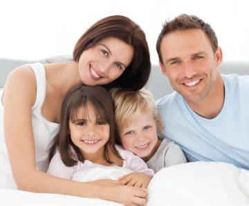 Как восстановить родительские права на ребенка