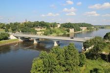Что можно и что нельзя перевозить через границу Эстонии
