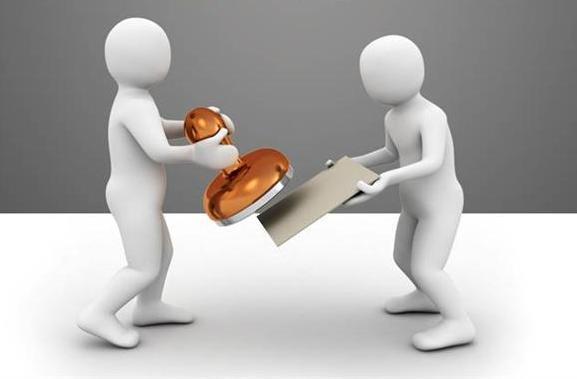 Восстановление свидетельства о расторжении брака при утере