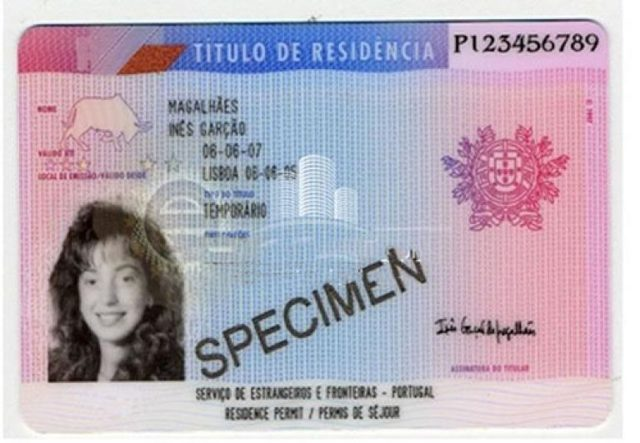Порядок получения гражданства Португалии гражданами России