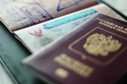 Как переехать из России в Тайланд жить на ПМЖ